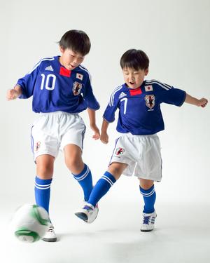 ペット/趣味/スポーツ